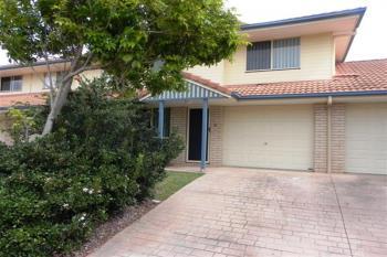 6/118 Hamilton Rd, Moorooka, QLD 4105
