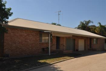 31 Bathurst St, Forbes, NSW 2871