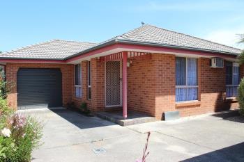 2/339 Shirleen Cres, Lavington, NSW 2641