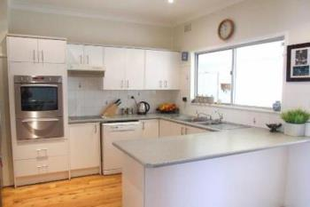 56 Peele St, Narrabri, NSW 2390