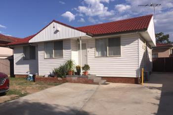 346 Canley Vale Rd, Canley Heights, NSW 2166