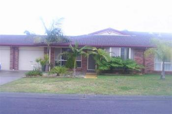 2/12 Compass Cl, Salamander Bay, NSW 2317