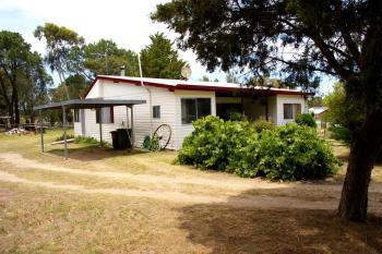 12 Wilkens St, Uralla, NSW 2358