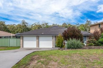 14 Hinchinbrook Cl, Ashtonfield, NSW 2323