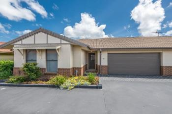 14/12 Denton Park Dr, Rutherford, NSW 2320