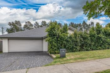 9 Crestview St, Gillieston Heights, NSW 2321