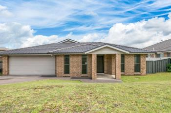 11 York Pl, Raworth, NSW 2321