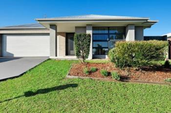 5 Myrtle Cres, Aberglasslyn, NSW 2320