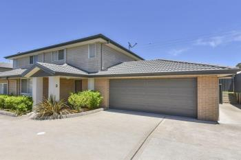 3/31 Raymond Terrace Rd, East Maitland, NSW 2323