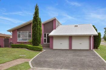 3 Sauvignon Gr, Cessnock, NSW 2325