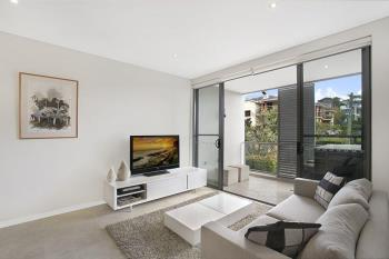 8/11 Alexander St, Coogee, NSW 2034