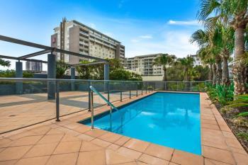 2/12 Bank St, Wollongong, NSW 2500