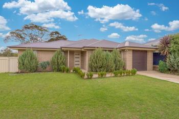 29 Catania St, Orange, NSW 2800