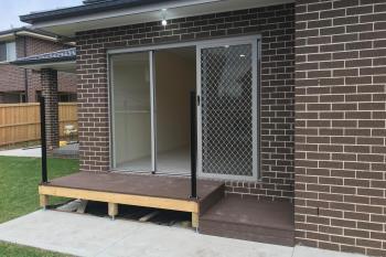 30A Lacey Rd, Edmondson Park, NSW 2174