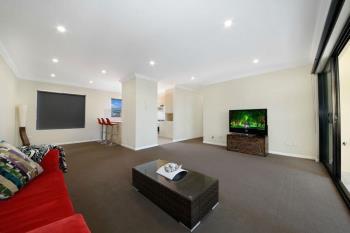 5/9 Stewart St, Wollongong, NSW 2500