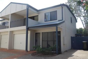 4/16 Bower St, Annerley, QLD 4103