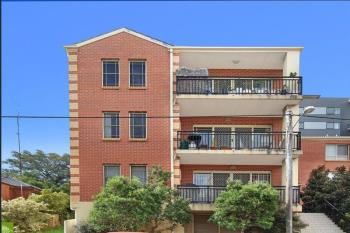 11/12-14 Gladstone Ave, Wollongong, NSW 2500