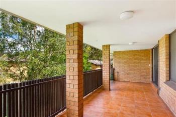 14/35 Fontenoy Rd, Macquarie Park, NSW 2113