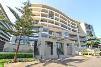 4/12 Bank St, Wollongong, NSW 2500