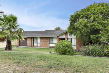 20 Fairfax St, Rutherford, NSW 2320