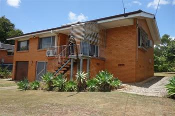 93 Mayfield Rd, Moorooka, QLD 4105