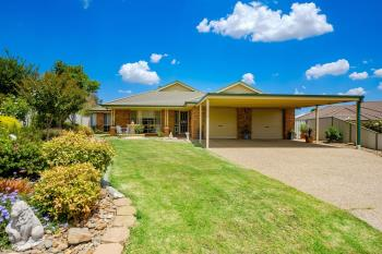 28 Keatinge Ct, Lavington, NSW 2641