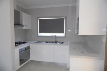 1A Humphrey St, Lidcombe, NSW 2141