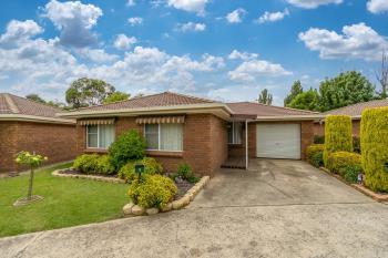 3/518-524 Hill St, Orange, NSW 2800