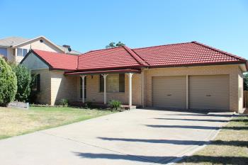 44 Grandview Tce, East Albury, NSW 2640