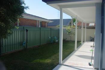 47a Wyong Rd, Killarney Vale, NSW 2261
