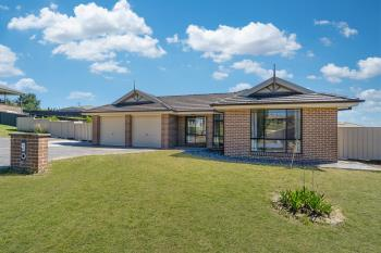 54 Jonathon Rd, Orange, NSW 2800