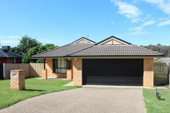 34 Briese Ct, Thurgoona, NSW 2640