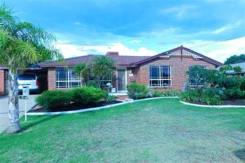 76 Glengarvin Dr, Oxley Vale, NSW 2340