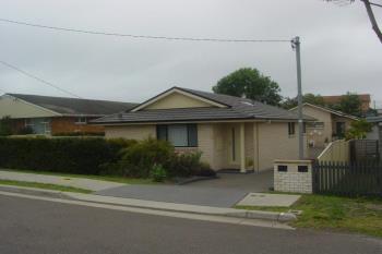 13 Karooah Ave, Blue Bay, NSW 2261