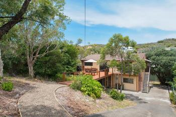53 Squire St, Fingal Bay, NSW 2315