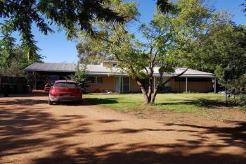 332 Dappo Rd, Narromine, NSW 2821
