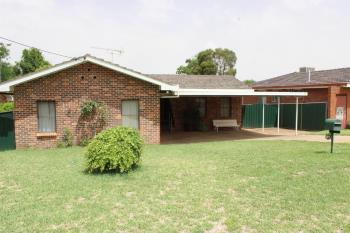 49  Meek St, Dubbo, NSW 2830