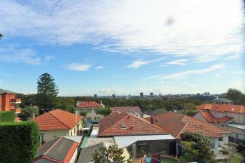 12/12 Botany St, Randwick, NSW 2031