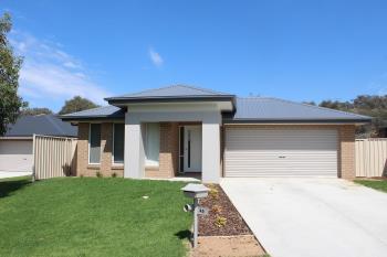 49 Greta Dr, Hamilton Valley, NSW 2641
