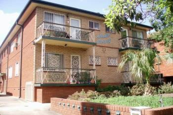 3/22 Hill St, Campsie, NSW 2194