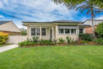 122 Brunswick St, East Maitland, NSW 2323