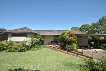 240 Hector St, Chester Hill, NSW 2162