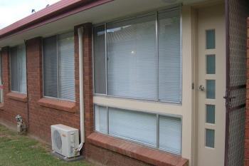 2/718 East St, East Albury, NSW 2640