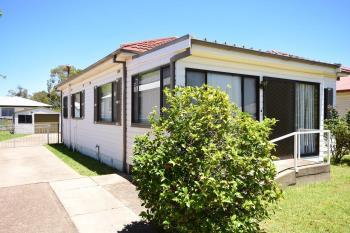 228 March St, Orange, NSW 2800