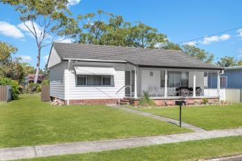 45 Cook Pde, Lemon Tree Passage, NSW 2319