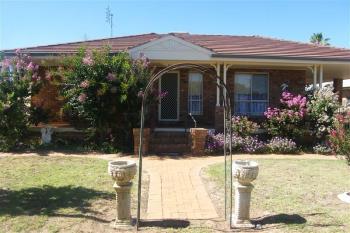 33 Bathurst St, Forbes, NSW 2871