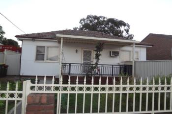22A Smith Cres, Liverpool, NSW 2170