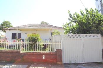 27 Charles St, Liverpool, NSW 2170
