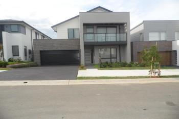 6  Mclachlan Pl, Moorebank, NSW 2170