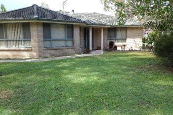 70 Tanilba Ave, Tanilba Bay, NSW 2319
